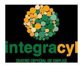 Integracyl